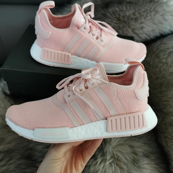 adidas Shoes | Nwb Adidas Nmd R Icey